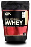 100% Whey protein Gold Standard 454 gr ON(USA)