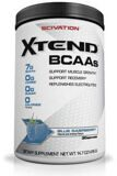 Xtend 426 gr Scivation(USA)