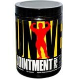 JOINTMENT SPORT 120caps Universal Nutrition(USA)