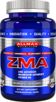 ZMA  90caps ALLMAX NUTRITION