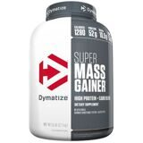 Super Mass Gainer 2,72 кг Dymatize(USA)