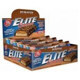 Elite Gourmet Bar 42.5 gr Dymatize