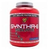 Syntha-6 Isolate 1,82 кг BSN(USA)