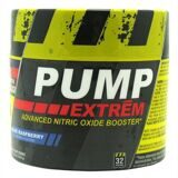 PUMP Extrem 140.8g ProMera Sports(USA)