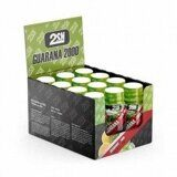GUARANA 2000 shot 60 ml 2SN(россия)