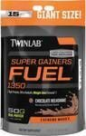 Super Gainers Fuel 5,4кг Twinlab((USA)