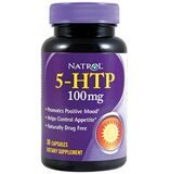 5-HTP Time Release 100mg 45tabl  Natroi(USA)