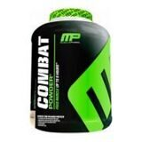 Combat 1.8kg Muscle Pharm(USA)