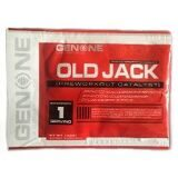 OLD JACK 5 гр Genone(USA)