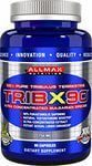 TRIBX90 90 caps ALLMAX NUTRITION (канада)