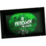 PATHOGEN  11,8 gr(разовая порция) OUTBREAK NUTRITION(USA)