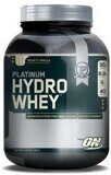 PLATINUM HYDRO WHEY 1,59 kg ON(USA)
