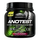 AnoTest 284 gr MuscleTech