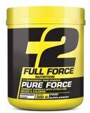 F2 PURE FORCE 300 гр FULL FORCE(венгрия)