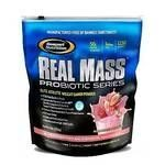 REAL MASS Probiotic series 2,7 кг(5,95lb)