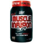 Muscle infusion 907gr Nutrex(USA)