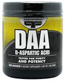 DAA(D-Aspartic Acid) 100gr PrimaForce(USA)