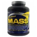 Up Your MASS 2,3 кг(5lb)