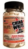 CHINA WHITE 100 табл CLOMA PHARMA(USA)