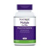 Multiple For Men 90 табл Natrol(USA)