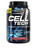 CELL-TECH Perfomance 1,4kg Muscletech