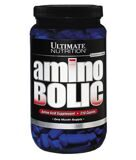 Amino Bolic 210 капс Ultimate nutrition(USA)