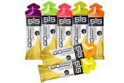 Go Isotonic Energy GEL 60 ml  SIS(великобритания)