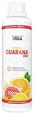 GUARANA CONCENTRATE 2500 500 ml HEALTH FORM (Россия)