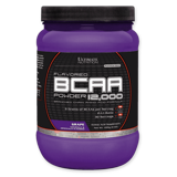 BCAA 220 gr Ultimate Nutrition(USA)