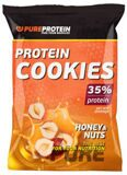Protein Cookies 80гр Pure Protein(россия)