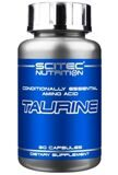 TAURINE 90 кас Scitec Nutrition (USA)