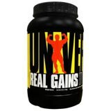 Real Gains 1730 гр Universal Nutrition(USA)