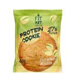 FITKIT Protein cookie 40 гр (в ассортименте) Россия