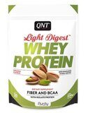 Light Dedest WHEY PROTEIN 500 gr QNT(бельгия)