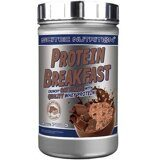 Protein Breakfast 700 gr Scitec Nutrition(венгрия)