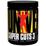 SUPER CUTS 3 130tabl