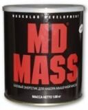 MD MASS 1.68 kg MD(россия)